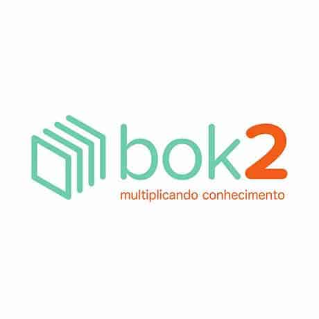 bok2 logo 2 - Welcome