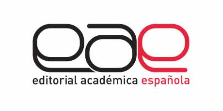 eae logo 2 - Welcome