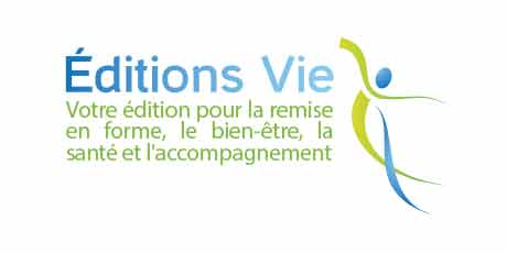 vie logo 2 - Welcome