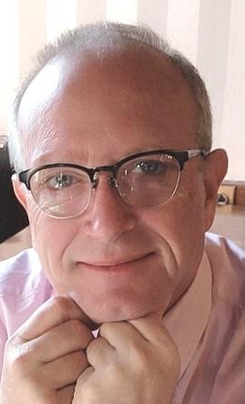 Eric Chevrier - Eric Chevrier