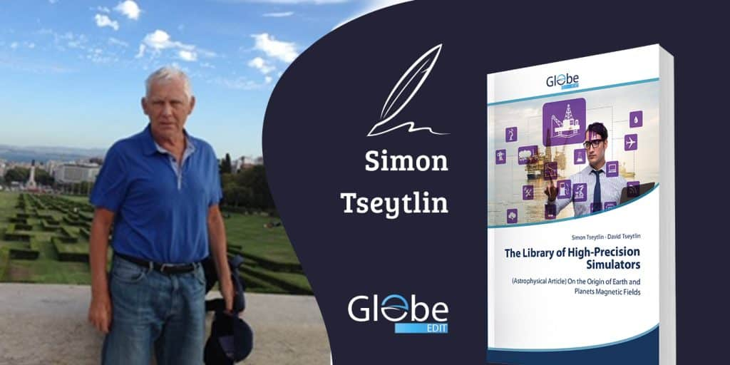GLE twitter Simon 1024x512 - An Interview with Dr. Simon Tseytlin