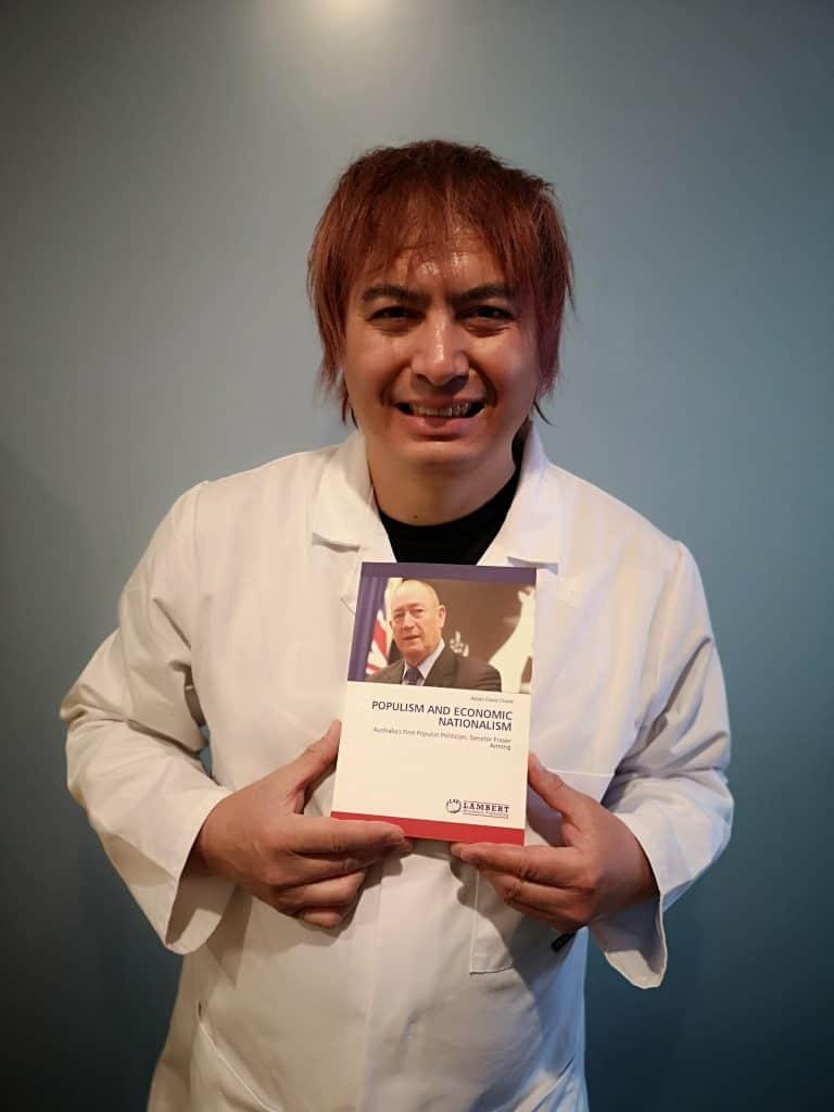 IMG 20210925 132509 768x1024 - Interview with ADRIAN DAVID CHEOK