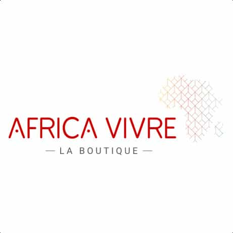 la boutique africa vivre - Welcome